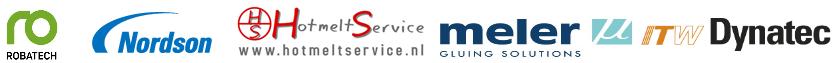 Hotmeltservice